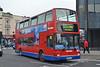 VPL139-2012 05 19-1