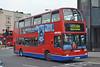 VPL135-2012 05 19-2