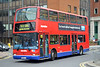 VPL149-2012 05 19-1