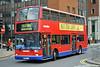 VPL160-2012 05 19-1