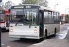 H98MOB-2005 11 03-1