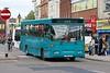 J516GCD-2009 08 18-1