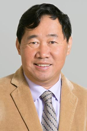 Mu, Xiuqian