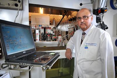 Munawwar_Sajjad_Nuclear_Medicine_Core_4089