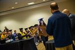 M18109-NCAA Championship-7741-2