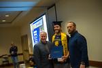 M18109-NCAA Championship-7561-2