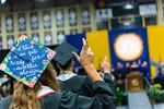 M18122-Graduation-7009