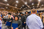 M18122-Graduation-7029