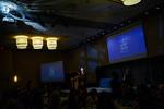 M18141-Event-Disinguished Alumni Gala-5045