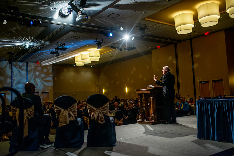 M18141-Event-Disinguished Alumni Gala-5056