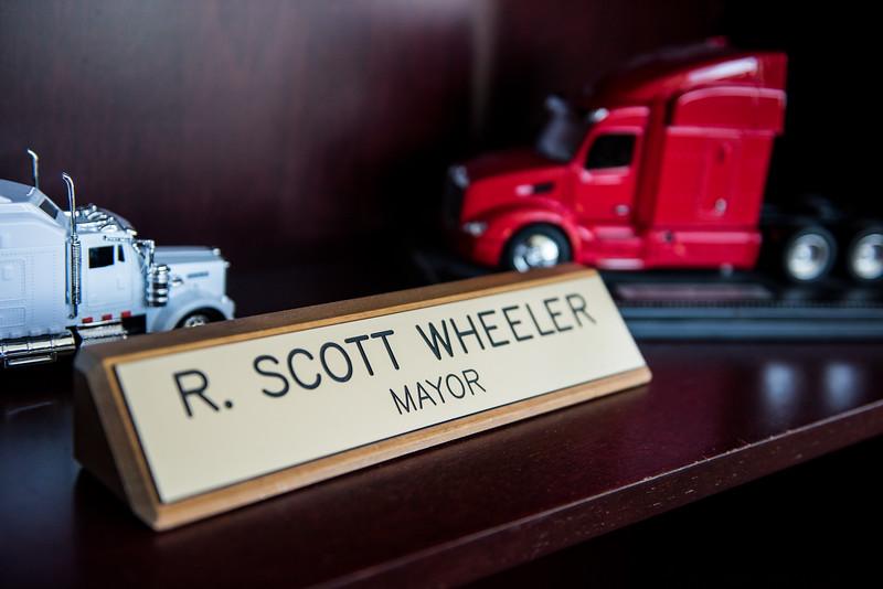 18141-DA-Scott Wheeler _6209