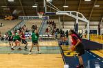 M18146-Intramural Basketball Champ Night-0868