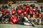 M18146-Intramural Basketball Champ Night-0611