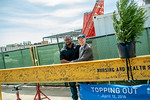 M18164-Nursing & Health Science Center Topping Out-7366