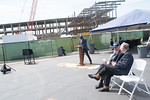 M18164-Nursing & Health Science Center Topping Out-7422