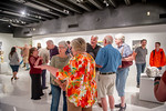 M18168-Annual Faculty Exhibition-5778
