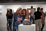 M18168-Annual Faculty Exhibition-5923
