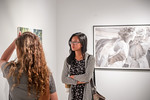M18168-Annual Faculty Exhibition-5691