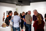 M18168-Annual Faculty Exhibition-5749