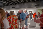 M18168-Annual Faculty Exhibition-5782