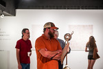 M18168-Annual Faculty Exhibition-5681