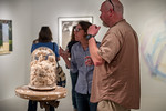 M18168-Annual Faculty Exhibition-5683
