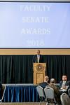 M18177-Faculty Awards-3083