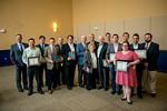M18177-Faculty Awards-3163