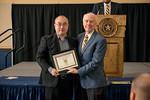 M18177-Faculty Awards-3136
