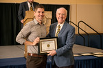 M18177-Faculty Awards-3140