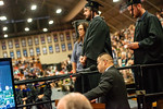 M18188-Spring Graduation-0349