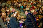 M18188-Spring Graduation-0445