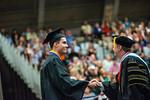 M18188-Spring Graduation-0210