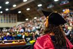 M18188-Spring Graduation-0775