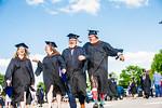 -M18188-Spring Graduation-3296