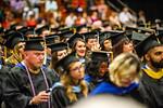 -M18188-Spring Graduation-2434