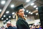 M18188-Spring Graduation-0305