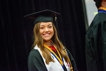 M18188-Spring Graduation-0157