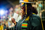 -M18188-Spring Graduation-2836