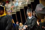 -M18188-Spring Graduation-2776