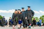 -M18188-Spring Graduation-3273