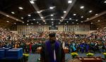 M18188-Spring Graduation-0637