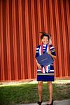 -M18188-Spring Graduation-2991