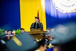 -M18188-Spring Graduation-2425