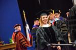 M18188-Spring Graduation-0528