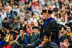 M18188-Spring Graduation-0422