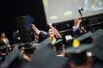 M18188-Spring Graduation-0334
