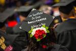 M18188-Spring Graduation-0321