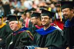 M18188-Spring Graduation-0440