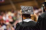 M18188-Spring Graduation-0271